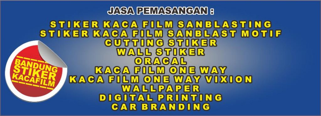 bandung stiker kaca film slide 1b ok 1024x371 - Home